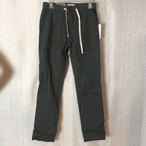 Goodfellow & Co. Men's Utility Pants Size 29 x 27